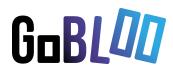 GoBloo - fotowoltaika dla biznesu